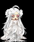 Master_Yumiee's avatar