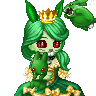 Queen of the Grunnies's avatar