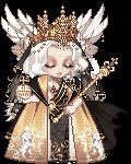 lnvidia's avatar