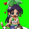 boogadita's avatar