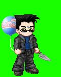 Skyjjin Elrodias's avatar