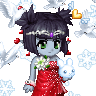 nitayup's avatar