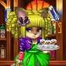 JeaniePeach's avatar