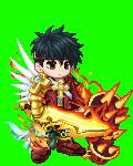 fcb12's avatar