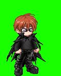 ZestyXoXo's avatar