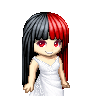 Sephiria Dragomir Foo's avatar