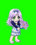 Clara Cupcake's avatar