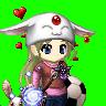 killego's avatar