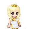iPandaBritLuv's avatar