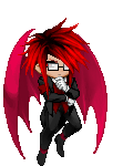 Prince Jaden de Frost's avatar