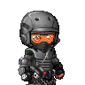SockGoblin's avatar