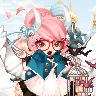 moenobear's avatar