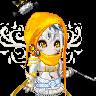 -RaBid-CaRl-On-The-loOse-'s avatar