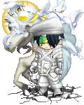 king_cosplay21