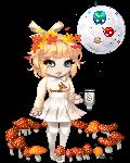 Lady-Alesana's avatar