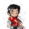 kioe's avatar