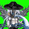 motleyhead's avatar