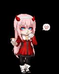 CoIoneI's avatar