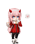 Wandering Catt's avatar