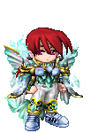 Zelos_the_Blade's avatar