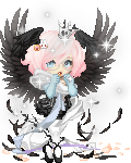 MyVanillaTwilight's avatar