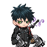 lasagnaboy's avatar