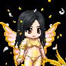 Alii.Chelle's avatar