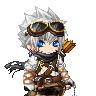 Shugotenshi_Nicholas's avatar