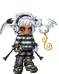 Zero180X's avatar