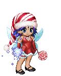 XxNikkiXNarcoticxX's avatar