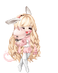 qtbby's avatar