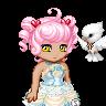 xX_X_Fallen_From_Grace_Xx's avatar