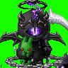 XMREAPER's avatar