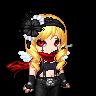 x Shiroko x's avatar