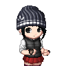 althea wildfire's avatar
