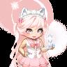 Somnium_agelus's avatar