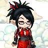 chay_ldychaos's avatar