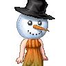15_Miss_Feminine_15's avatar