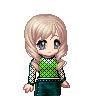 XxMyColdDisasterXx's avatar