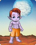 GoblinBoy2012's avatar