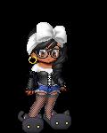 TaviRawr's avatar