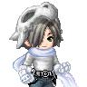 Ohoyamatsumi's avatar