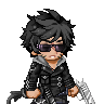 Syphon81's avatar