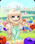 SparklyCatQueen's avatar