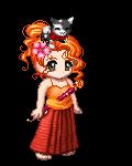 vulpix_babe_pkmn's avatar