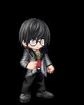 Pinoy_boi_KOLA_XP's avatar