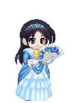 RavenclawHerbologyTeacher's avatar