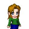 Anne Hyuga's avatar