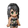 x__woahxkodaah's avatar