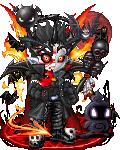 x X 69 BEAST 69 X x's avatar